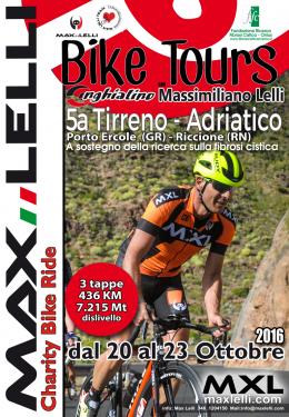 Tirreno_Adriatico2016ok-1