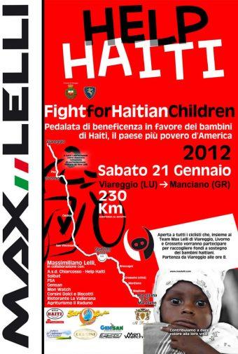 haiti_spot